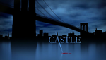 obsessedwithcastle Avatar