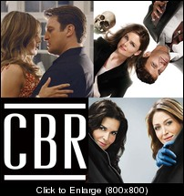 CBR Banner 2.jpg